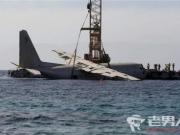 约旦皇家用军机充当珊瑚礁 实力演绎什么是有钱任性