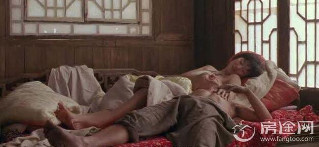我和婶婶做屄_侄子与婶婶发生不伦恋,却被叔叔亲手捉奸在床,这样的剧本令人汗颜