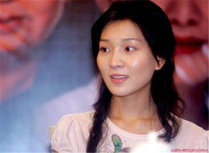 如果事实真是这样,那陈蓉与其老公也就是陈双陈对了.