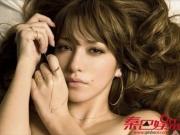 汪东城藤井莉娜晒合照疑公布恋情 藤井莉娜结婚了吗老公是谁