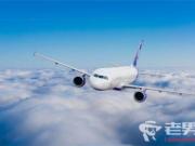 东航海航宣布1月18日起飞机上可以使用手机 解析飞机上WiFi效果如何