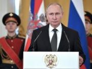 反击!俄罗斯驱逐23名英国外交官 要求一周内离境