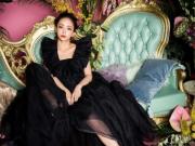 安室奈美惠演唱会遭偷拍 日本方面怒斥外泄行为 称严重可能取消演出