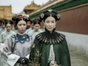 延禧攻略娴妃的历史原型是谁 乾隆第二任皇后最后真的被废了吗