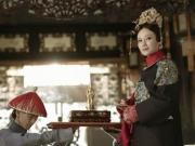 <b>延禧攻略高贵妃历史原型是谁 才貌双全深得皇上和太后宠溺</b>